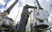 La SAR demande à l'Etat de casser le contrat avec Oryx et le deal sur le gaz