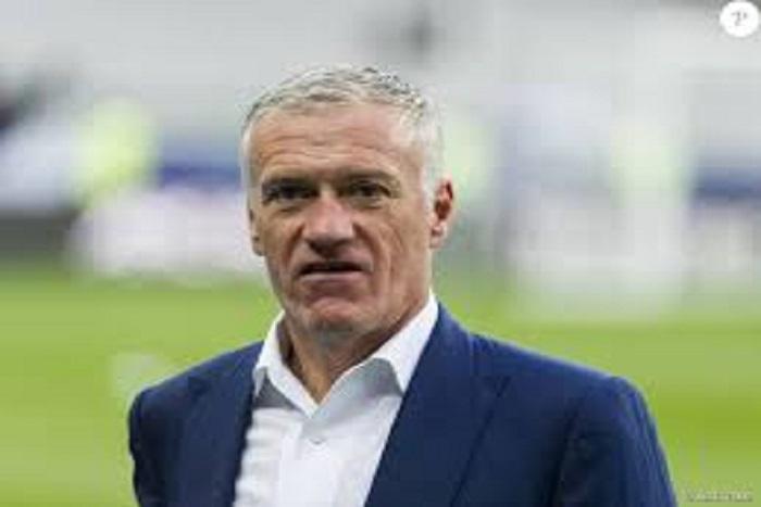Coupe du Monde 2018 : Le ramadan fait débat chez les Lions et les Bleus