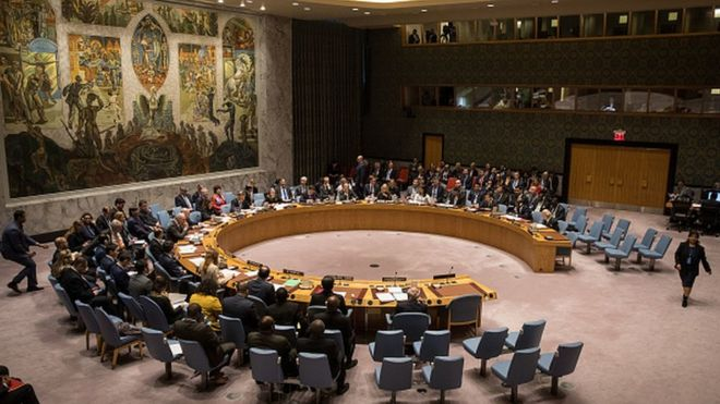 """La force G5-Sahel réclame à l'ONU """"un mandat renforcé"""