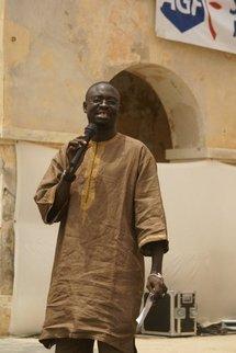 Les Sénégalités de Massamba Gueye, le quotidien sénégalais à travers quatre pièces de théâtre