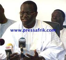 Crise de l'électricité : la  Banque Mondiale trace des pistes pour le Sénégal.