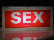 Chine: Un peu de sexe dans un monde de censure numérique