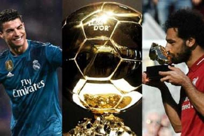 Finale Ligue des champions : Découvrez la composition des deux équipes