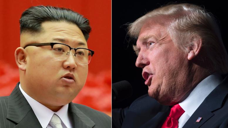 La rencontre entre Trump et Kim Jon-un aura finalement lieu