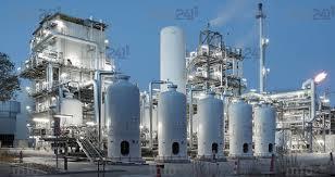 Plus de 150 experts pour réfléchir sur l'impact négatif de l'exploitation du pétrole et du gaz