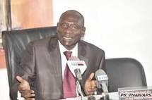Global Voice Group ne peut pas lutter contre la fraude : cas pratique Guinée.