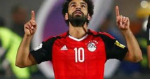 Egypte : la Fédération rassurante pour Salah