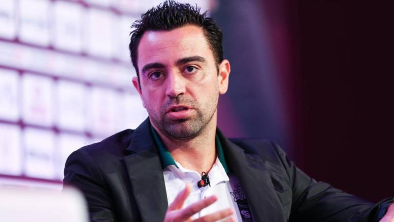 Espagne : Xavi estime que le Réal a gagné la Ligue des champions grâce à la « sorcellerie »