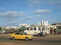 Sénégal/ transport : Les prêts de bus et de taxis restent des mesures impopulaires