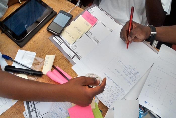 Le développement par les startups : le Sénégal mise sur l'innovation