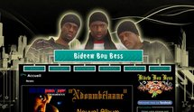 "Nouvel album :""Ndoumbélane"" de Bideew bou bess"