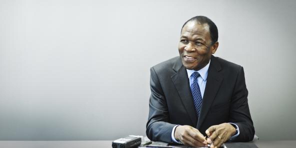 Va-t-on vers l'extradition de François Compaoré avec l'abolition de la peine de mort au Burkina ?
