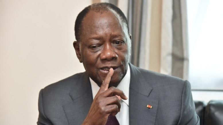 Côte d'Ivoire : Ouattara se dédit et prépare un forcing pour s'accrocher au pouvoir