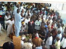 Guest éditorial: Arrivée de Global Voice Group au Sénégal : à qui profite le crime ?