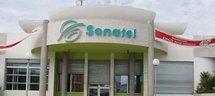 Perturbations à la SONATEL: :  Mamadou Aïdara Diop se justifie et se perd dans ses explications