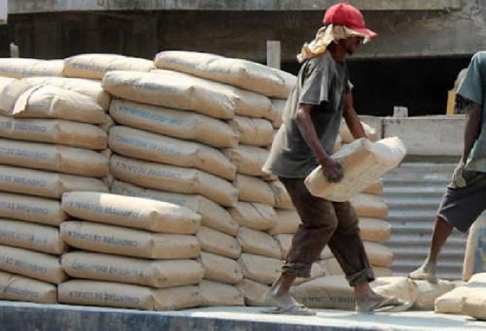 Flambée du prix du fer et du ciment : L'Etat du Sénégal ouvre une enquête et...