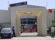 Grève de la SONATEL : L'économie du Sénégal perd 50 milliards