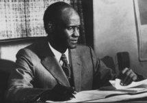 Alioune Diop: Centenaire de la naissance du premier éditeur Africain