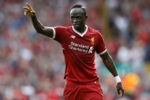 Mercato : Sadio Mané (Liverpool) au Real Madrid ?