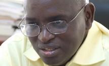 Les scandales financiers de l'alternance auraient coûté près de 100 milliards, selon Latif Coulibaly