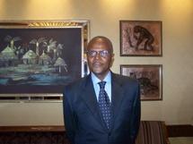 Tanor Dieng exige la transparence sur le contrat entre Global Voice et l'Etat du Sénégal