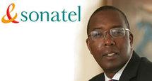 """""""le préjudice causé par la journée d'action est inadmissible"""", selon Cheikh Tidiane Mbaye"""