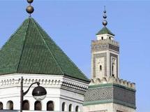 France : Le début du ramadan sera fixé mardi soir à la Mosquée de Paris