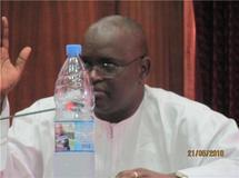 La FIJ appelle le Sénégal à mettre fin aux poursuites judiciaires contre un journaliste