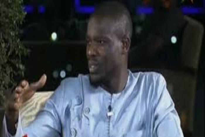 Sadio Mané au Réal Madrid : Amdy Faye et Cheikh Sidi Ba se prononcent