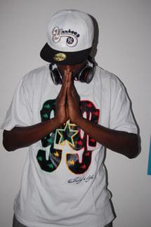 Hip-Hop Discover : Une tribune pour les jeunes rappeurs
