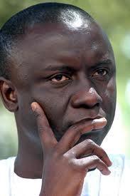 Chronique : Allez dire à Idrissa Seck qu'il enlève nos noms dans ses business !