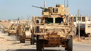 Syrie : les Kurdes du YPG vont quitter la ville clé de Manbij, après un accord américano-turc