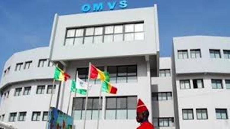 OMVS : les raisons de la suspension du marché de 739 millions de dollars attribué à Sinohydro
