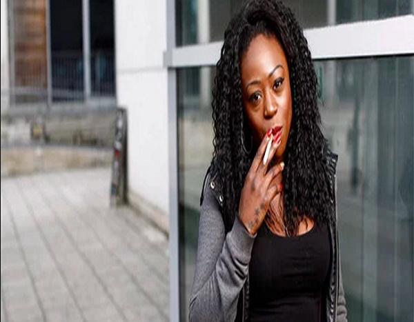 Le cancer du poumon sera bientôt le plus meurtrier chez la femme
