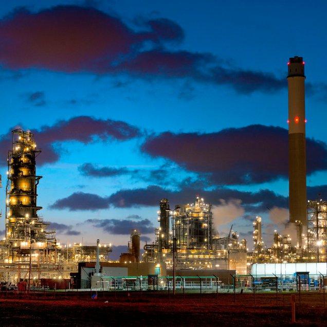 Etats-Unis: l'industrie chimique réussit à réduire les contrôles de l'EPA
