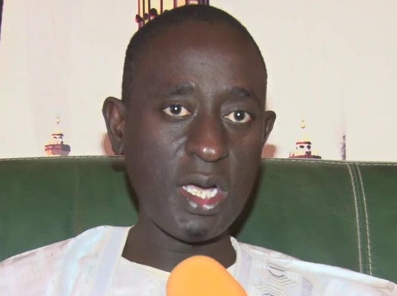 Pétrole et gaz : Serigne Mame Cheikh Mbacké veut un fonds destiné aux événement religieux