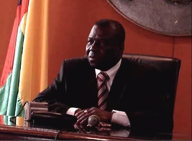 Assassinat Nino Vieira : Mes Assane Dioma Ndiaye et Abdoulaye Tine obtiennent la condamnation de la Guinée Bissau