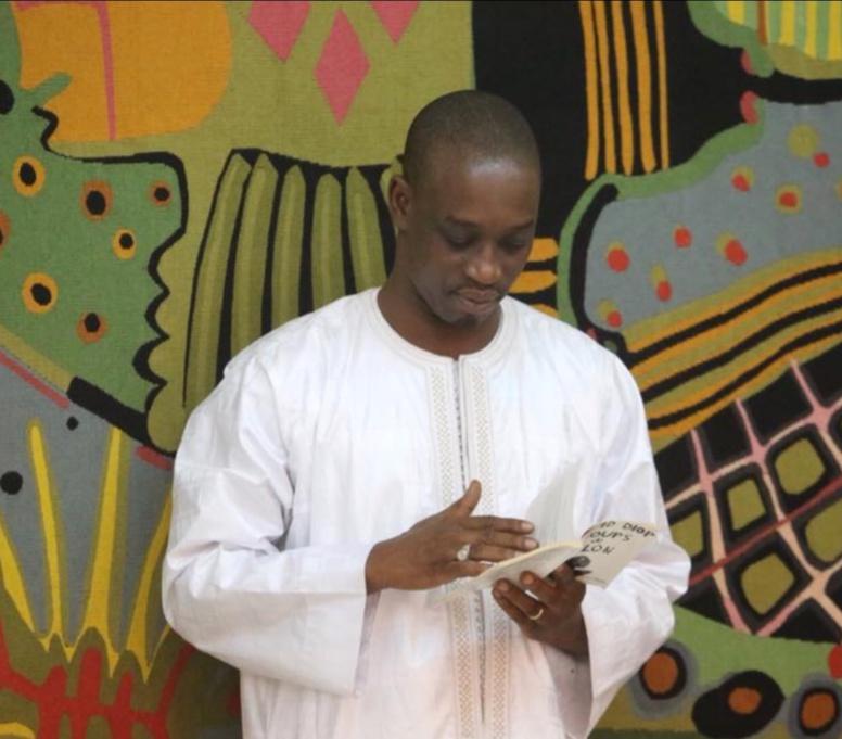 Contribution-Les non-dits de la lettre d'Idy.   Par Mamadou Thiam
