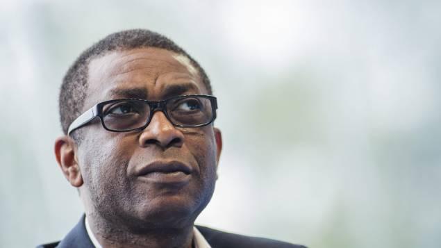 """Ça a chauffé à la Primature : """"Vous n'êtes rien, vous êtes dépassés"""", a lancé Youssou Nour"""