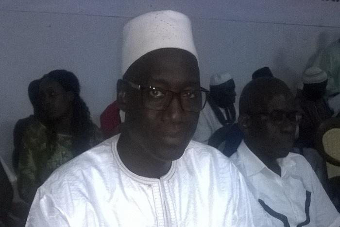 Abdoulaye Ndour a finalement quitté ses fonctions