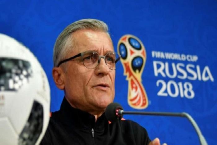 Sénégal-Pologne : «nous sommes venus pour battre le Sénégal » (Coach)