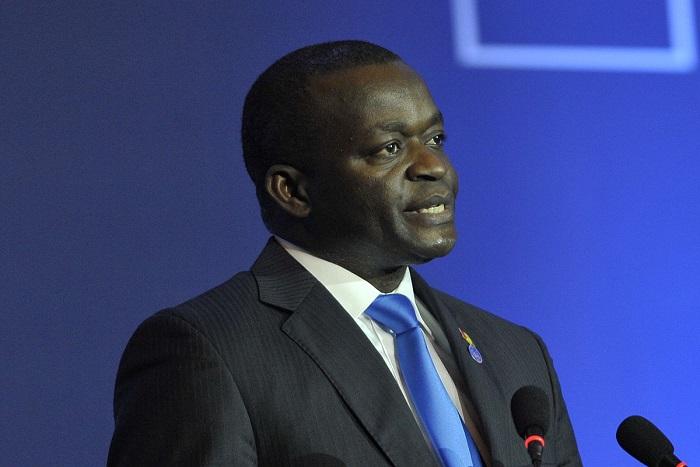L'importation de la volaille restera interdite au Sénégal (ministre)