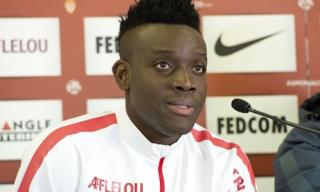 Alain Traoré implore Aliou Cissé de libérer Sadio Mané des tâches défensives