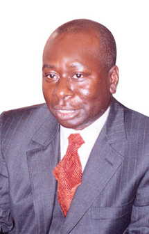 Menace de perte de marché: Le Sénégal a besoin d'avoir une stratégie de conquête du marché régional (CNP)