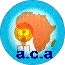 Campagne hivernale avec l'Alliance culturelle africaine : Renforcement des capacités des artistes