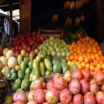 Economie : Les prix à la consommation enregistrent un repli de 1,0%