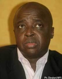 """Le CASC : """"Les preuves apportées par Abdou Latif Coulibaly sont irréfutables"""""""