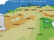 Algérie : treize personnes arrêtées pour non respect du ramadan