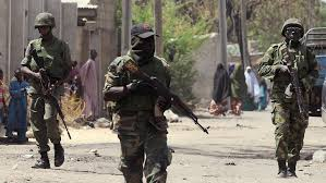 L'ONU accuse les forces de sécurité et milices de RDC de crimes contre l'humanité, crimes de guerre au Kasaï