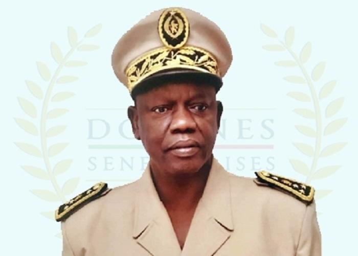 La Douane sénégalaise met en place l'OEA pour assurer la performance des entreprises locales